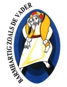 LogoJaarBarmhartigheid