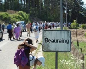 beauraing (02)